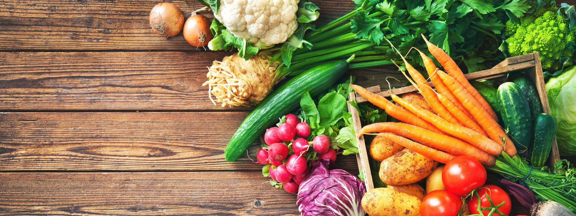 LifeScape Nutrition