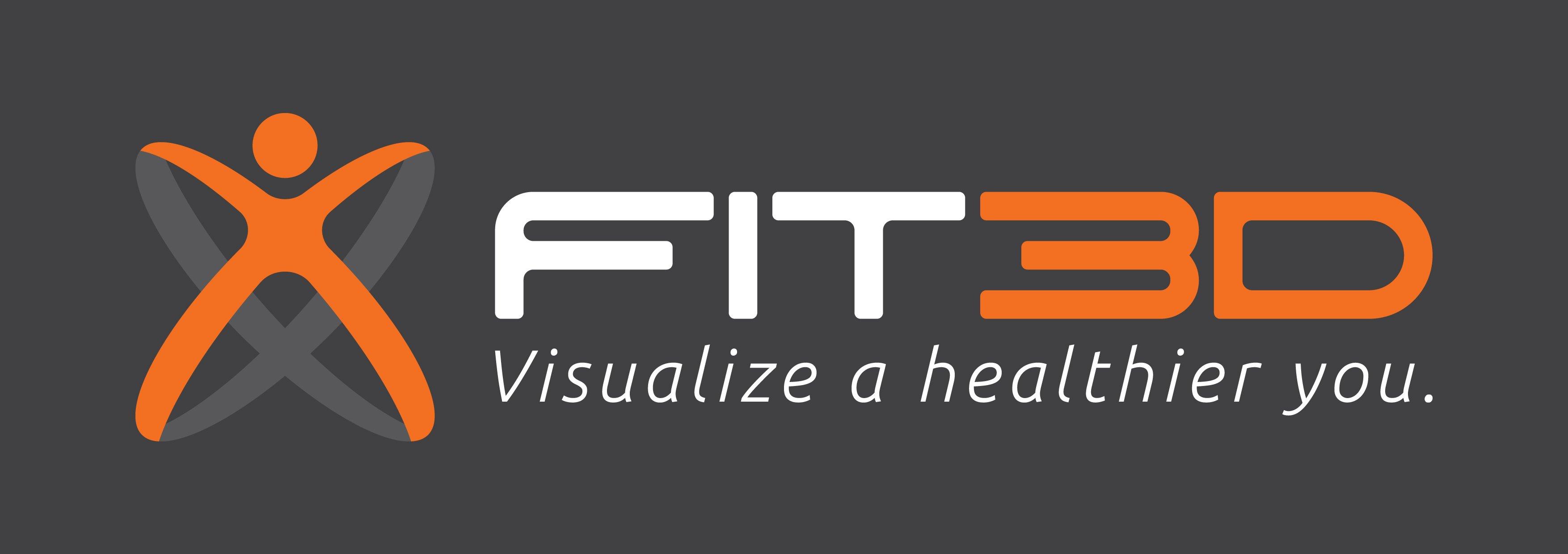 fit3d_full_logo_slogan_horizontal_black_bg