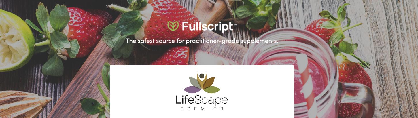 fullscripts