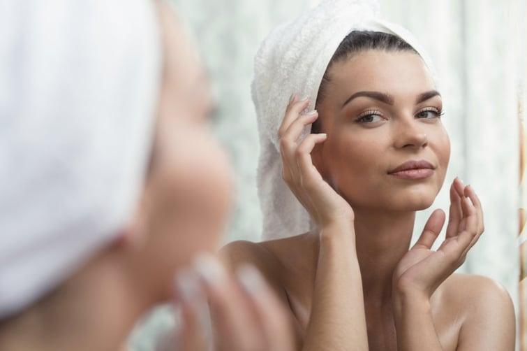 skin care hacks