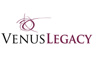 venuslegacy_feature_logo